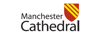Reformationsgottesdienst in Manchester Cathedral @ Kathedrale Manchester