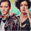 Deutschland 86 on Channel 4