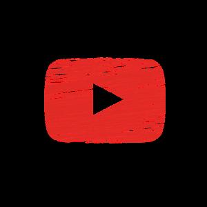 Wir feiern Gottesdienst auf Youtube