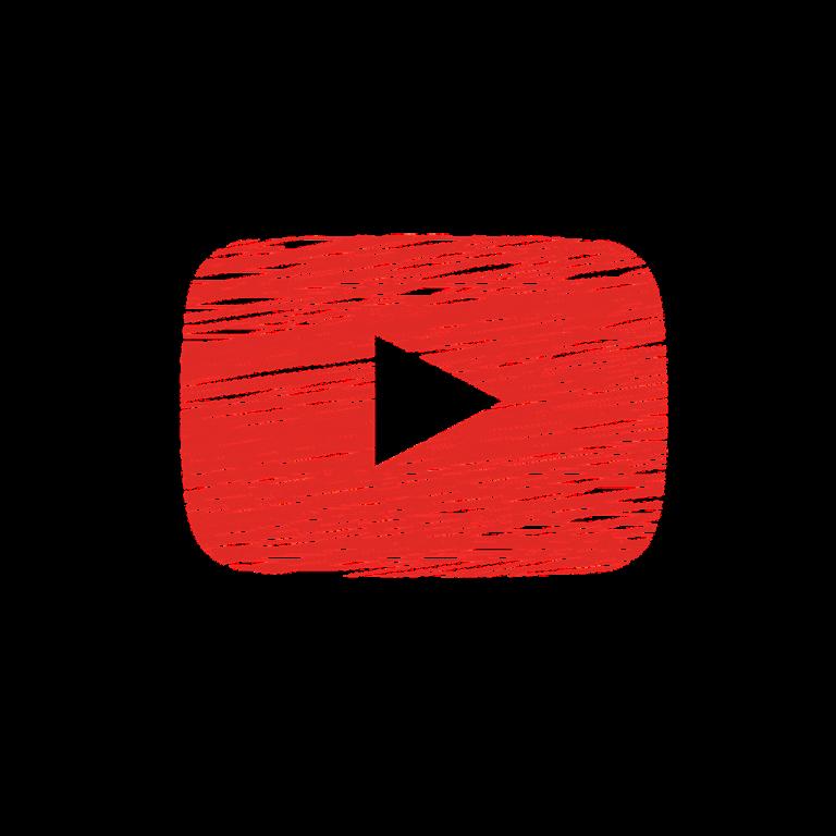 Wir feiern Gottesdienst auf youtube @ youtube
