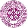 Evangelische Synode deutscher Sprache in Großbritannien